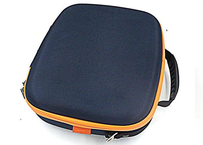 tool carrying case 1.jpg