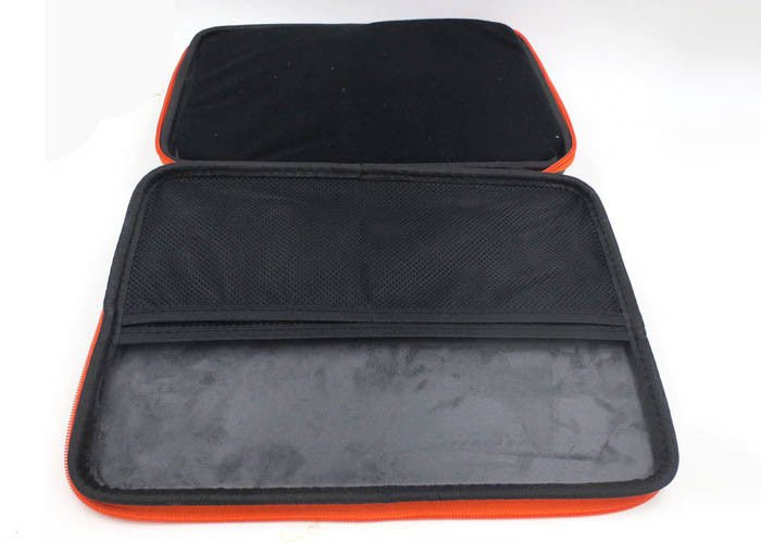 travel eva tool storage case 6.jpg