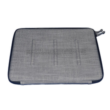 Soft Lightweight EVA Laptop Sleeve, carrying bag