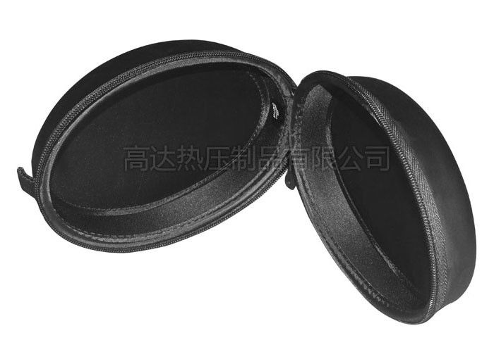 earbuds carrying case 2.jpg
