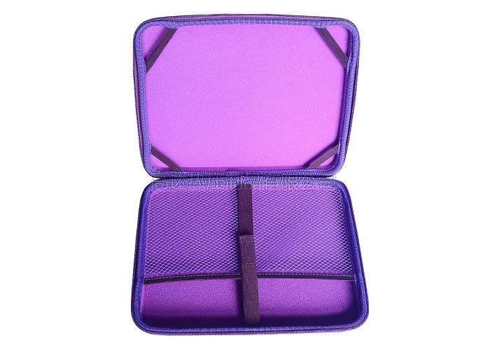 eva cosmetic bag 2.jpg