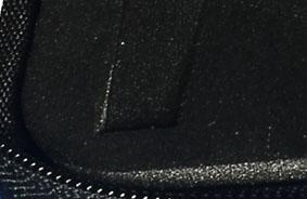 detail 5.jpg