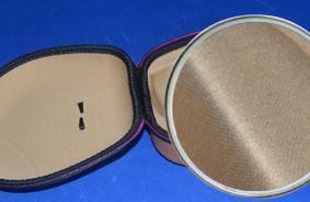 headset carrying case detail 3.jpg