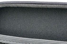 Game Device Carrying Case detail 3-3.jpg